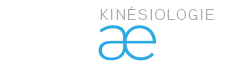 Lunaem Kinésiologue – Vevey Logo